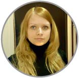 Старший менеджер по туризму Кузнецова Екатерина