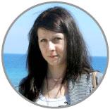 Старший менеджер по туризму Анна Чечевина